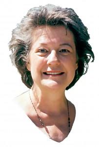 Dr. Marj Britt