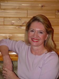 Constance Kellough