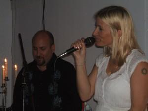 DSCF3635-Jimmy-Lucinda