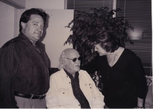 Ram Dass Marj
