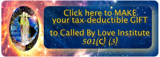TaxDeductibleLogo